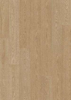 Laminuotos grindys Pergo, Skagen ąžuolas, L0339-04293_2