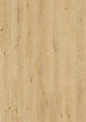 Laminuotos grindys Pergo, Island ąžuolas, L0339-04297_2