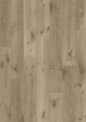Laminuotos grindys Pergo, Meadow ąžuolas, L0339-04309_2