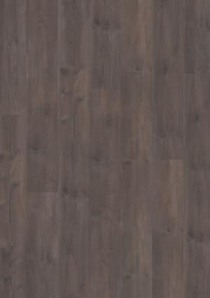 Laminuotos grindys Pergo, Weathered pušis, L0339-04315_2