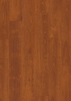 Laminuotos grindys Pergo, Merbau , L0341-01599_2