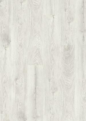 Laminuotos grindys Pergo, Silver ąžuolas, L0341-01807_2