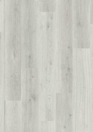 Laminuotos grindys Pergo, Morning ąžuolas, L0341-03364_2