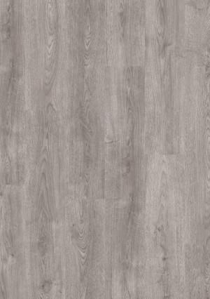 Laminuotos grindys Pergo, Vineyard ąžuolas, L0601-04386_2