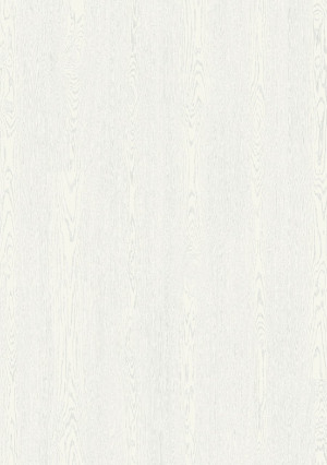 Laminuotos grindys Pergo, Milk balintas ąžuolas, L0601-04387_2