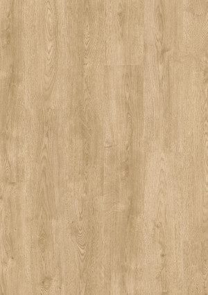 Laminuotos grindys Pergo, Beige natūralus ąžuolas, L0601-04390_2