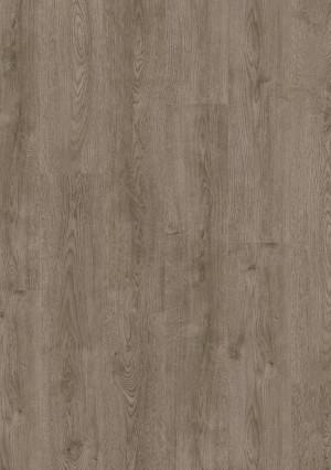 Laminuotos grindys Pergo, Highland rudas ąžuolas, L0601-04391_2