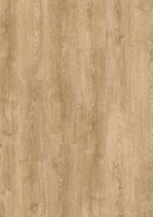 Laminuotos grindys Pergo, Convent ąžuolas, L0601-04392_2