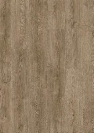Laminuotos grindys Pergo, Canyon ąžuolas, L0601-04393_2