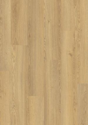 Laminuotos grindys Pergo, Warm natūralus ąžuolas, L0601-04394_2