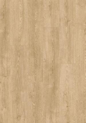 Laminuotos grindys Pergo, Beige natūralus ąžuolas, L0607-04390_2
