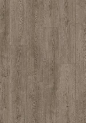 Laminuotos grindys Pergo, Highland rudas ąžuolas, L0607-04391_2