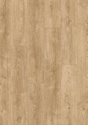 Laminuotos grindys Pergo, Convent ąžuolas, L0607-04392_2