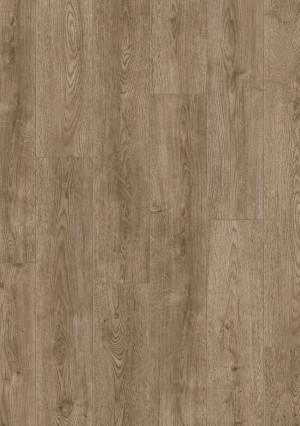 Laminuotos grindys Pergo, Canyon ąžuolas, L0607-04393_2