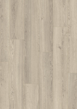 Laminuotos grindys Pergo, Waterfront ąžuolas, L0607-04395_2