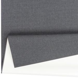 Kilimas Narma Limo carbon / 80x200 cm