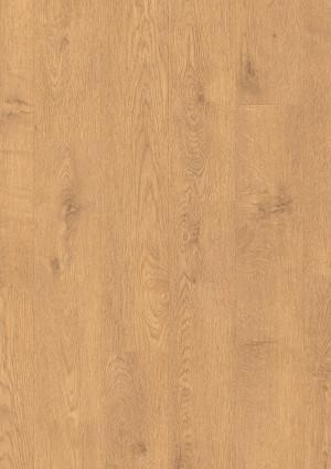 Vinilinės grindys, Royal ąžuolas natūralus, LOCL40145