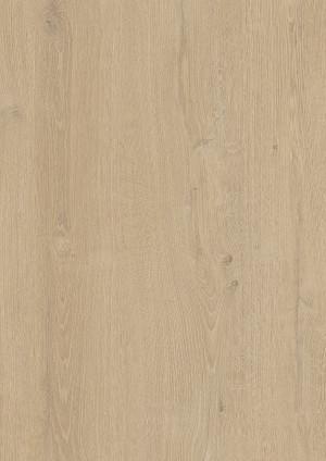 Vinilinės grindys, Elegant Blonde ąžuolas, LOCL40147