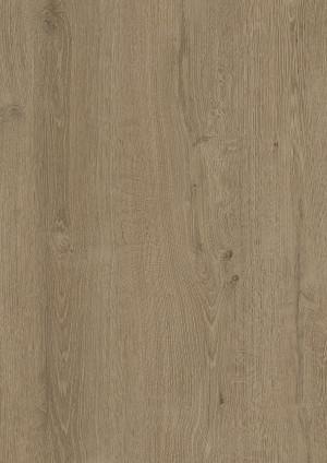 Vinilinės grindys, Elegant šviesiai rudas ąžuolas, LOCL40148
