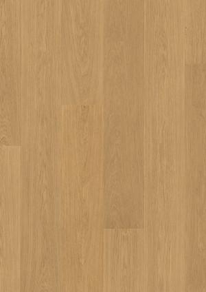 Laminuotos grindys Quick-Step, lakuotos ąžuolo lentos, LPU1284_2