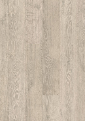 Laminuotos grindys Quick-Step, šviesios ąžuolinės lentos Rustic, LPU1396_2