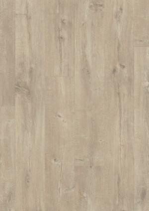 Laminuotos grindys Quick-Step, ąžuolo lentos Dominicano, LPU1622_2