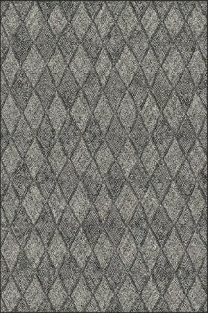 Kilimas Ragolle Matrix 160x230 cm