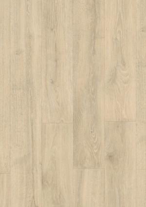 """Laminuotos grindys Quick-Step, Ąžuolas Smėlio spalvos """"WOODLAND"""", MJ3545_2"""