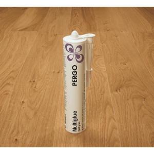 Daugiafunkciniai klijai Pergo Multiglue, 290 ml