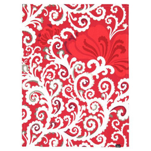 Stalo takelis-rankšluostis 50x70 cm Vallila, Naimakauppa red kolekcija