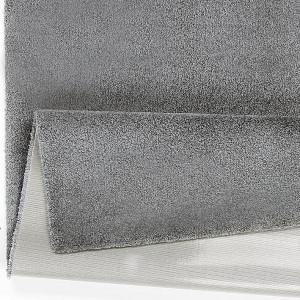 Kilimas Narma Noble pilkas / 67x133 cm