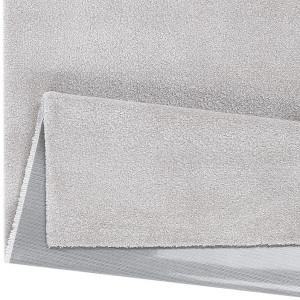 Kilimas Narma Noble salt / 120x160 cm