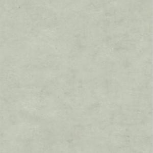 Tapetai PIA804 Kolor, Masureel