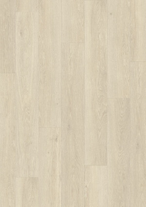 Vinilinės grindys Quick Step, See breeze ąžuolas gelsvas, PUCP40080_2