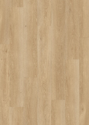Vinilinės grindys Quick Step, See breeze ąžuolas natūralus, PUCP40081_2
