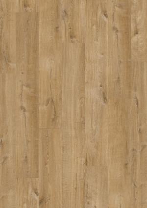 Vinilinės grindys Quick Step, Cotton ąžuolas natūralus, PUCP40104_2