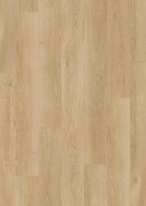 Vinilinės grindys Quick Step, See breeze ąžuolas natūralus, PUGP40081_2
