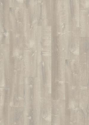 Vinilinės grindys Quick Step, Sand storm ąžuolas šiltas pilkas, PUCP40083_2