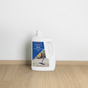 Quick-Step Valymo priemonė (2500 ml)