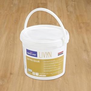 Klijai Quick-Step LIVYN, 6 kg