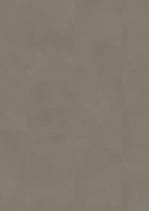 Vinilinės grindys Quick Step, Minimal taupe, RAMCL40141_2