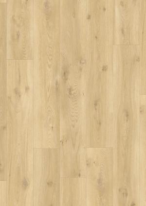 Vinilinės grindys Quick-Step, Drift ąžuolas rusvai gelsvas, RBACL40018_2