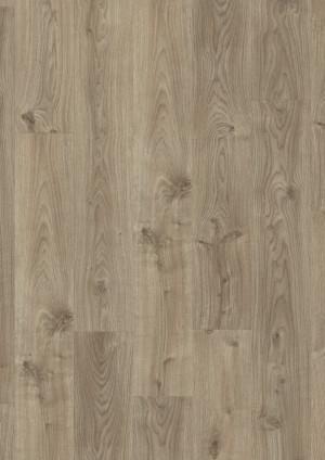 Vinilinės grindys Quick-Step, Cottage ąžuolas rudai pilkas, RBACL40026_2