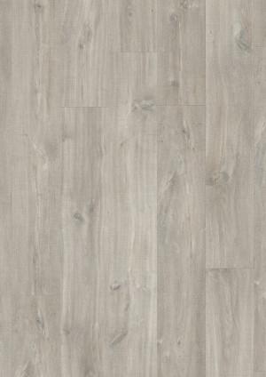 Vinilinės grindys Quick-Step, Canyon ąžuolas pilkas su įpjovomis, RBACL40030_2