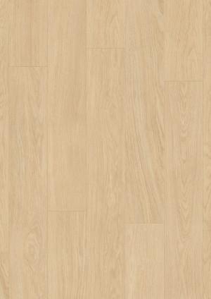 Vinilinės grindys Quick-Step, Ąžuolas rinktinis šviesus, RBACL40032_2