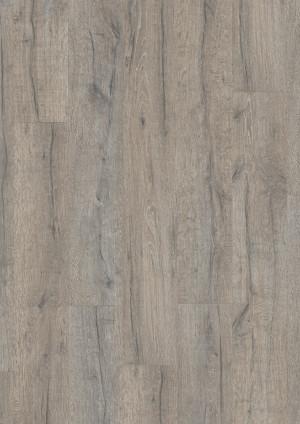 Vinilinės grindys Quick-Step, History ąžuolas pilkas, RBACL40037_2