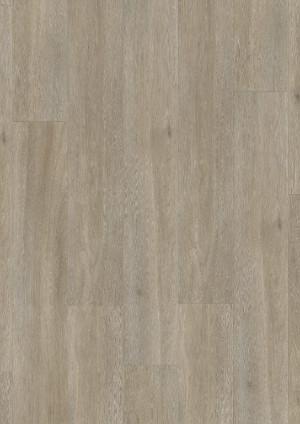 Vinilinės grindys Quick-Step, Silk ąžuolas pilkai rudas, RBACL40053_2