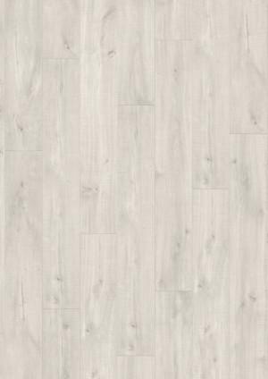 Vinilinės grindys Quick-Step, Canyon ąžuolas šviesus su pjūklo pjūviu, RBACL40128_2