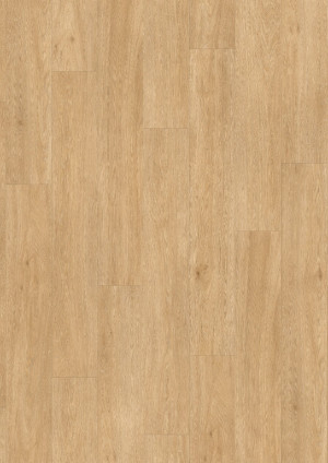 Vinilinės grindys Quick-Step, Silk ąžuolas šiltas natūralus, RBACL40130_2
