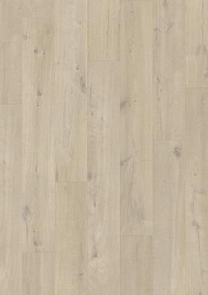 Vinilinės grindys Quick-Step, Cotton ąžuolas gelsvas, RPUCL40103_2